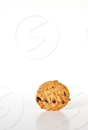 photo of cookie photo