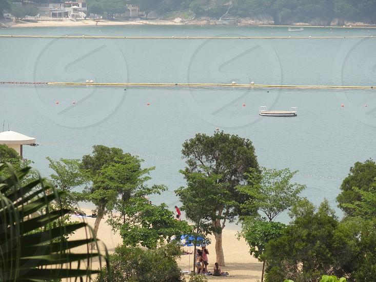 Repulse Bay - Hong Kong photo
