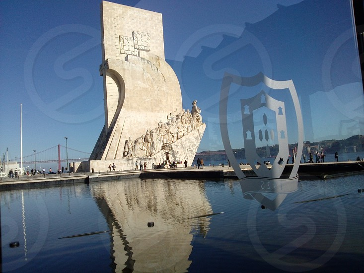 Lisbon Belem photo