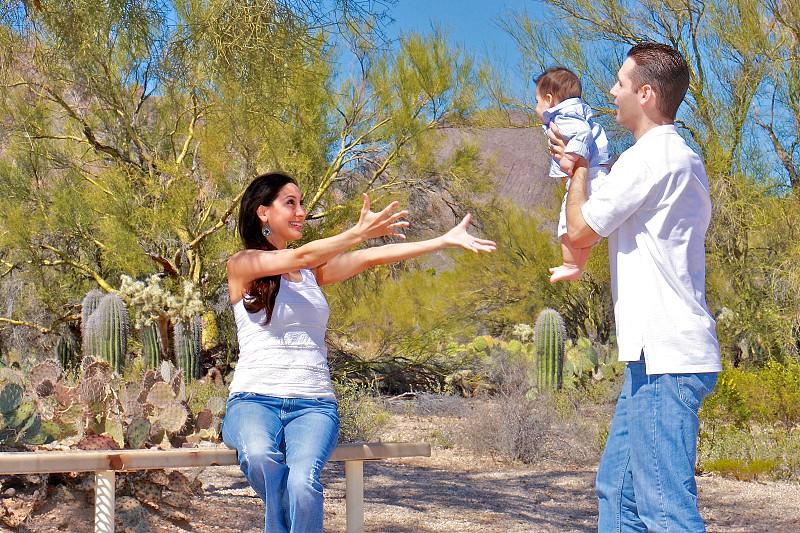 Family Photo Shoot photo