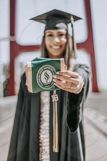 happy graduation  photo
