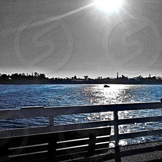 Boardwalk 👍❤️ photo