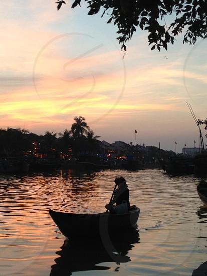 Vietnam  photo