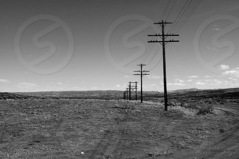 Endless photo