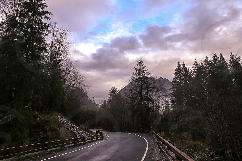 Road trip Travel Adventure Explore  photo