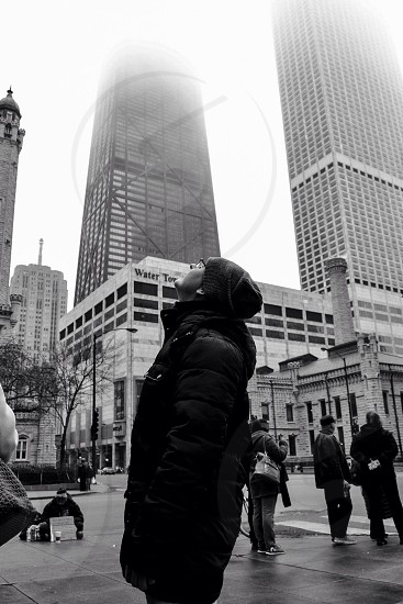 US Chicago Trip photo