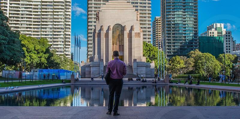 Sydney  photo