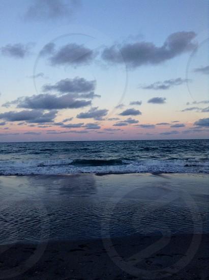 Myrtle Beach SC. photo