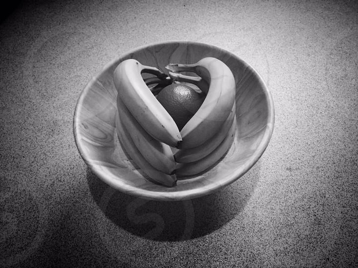 Heart ........ photo