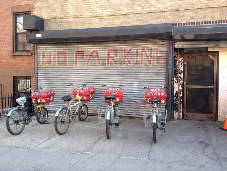 Brooklyn NY photo