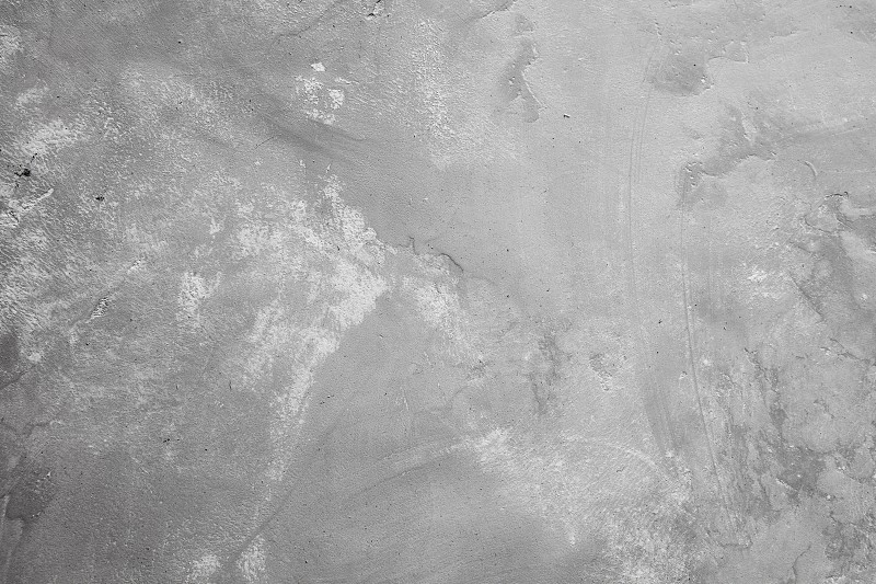 Marble raw gray stone backgrounds. photo