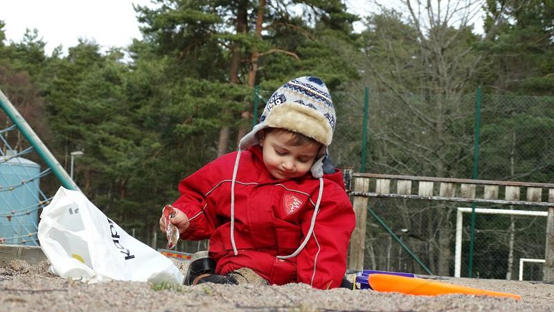 #park #child photo