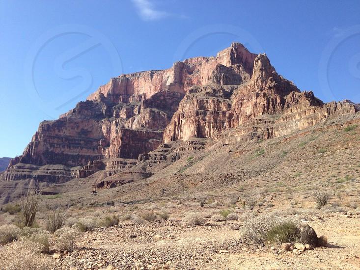 rocky mountain photo