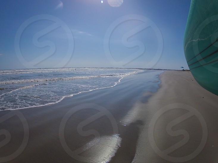 shore photo photo