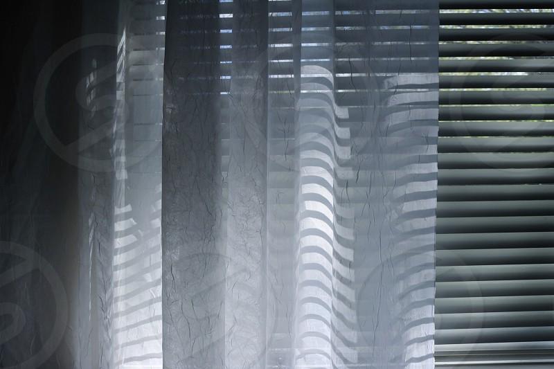 Window-lighting-rainy days-nature-urban-moody-dark-indoors- photo