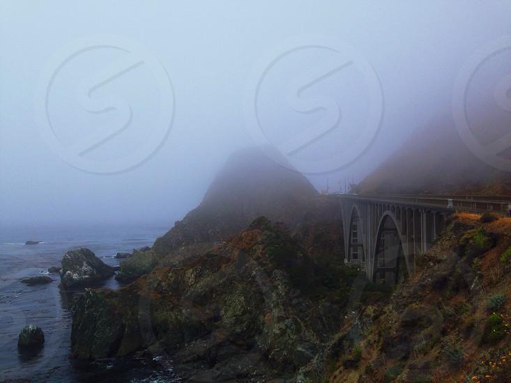 PCH bridge photo