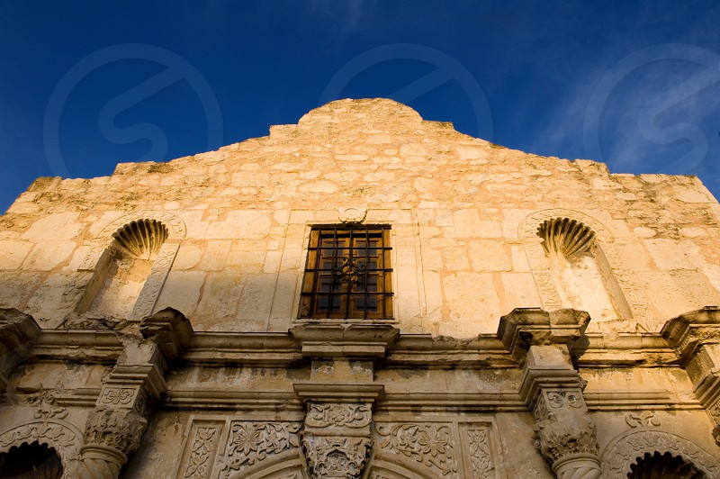 alamo; america; american; antonio; architecture; attraction; battle; battlegrounds; blue; bowie; building; church; churches; clouds; crockett; door; doorway; entrance; facade; famous; fight; fort; front; historic; history; landmark; landmarks; legends; mexican; mission; missions; old; san; site; sky; spanish; stone; strong; symbol; texans; texas; tourism; tourist; travel; travis; usa; visit; war; white; window photo