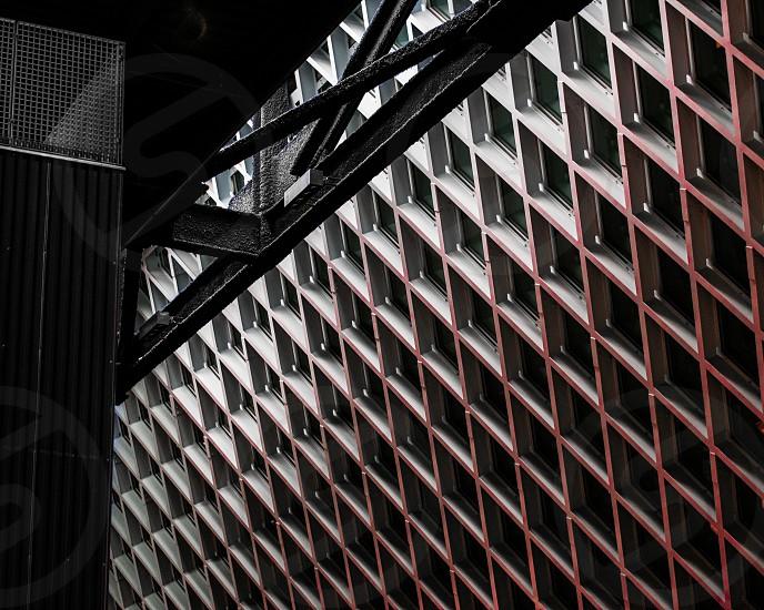 Architectural Patterns photo