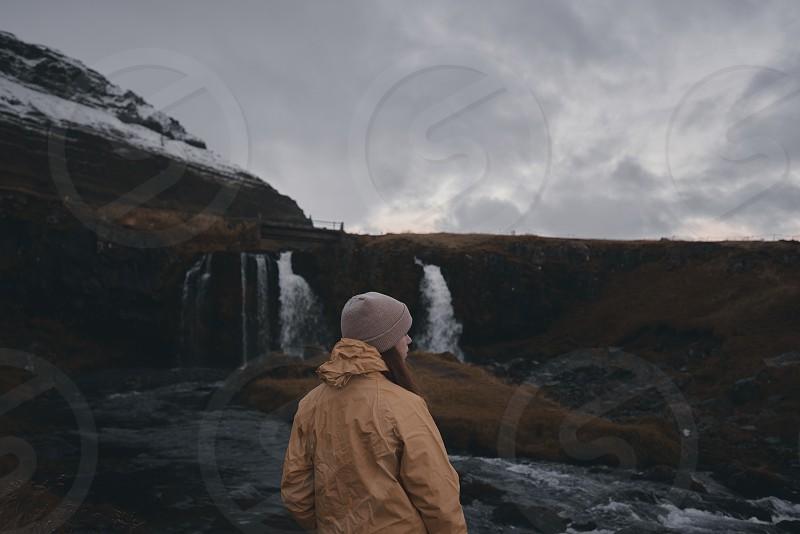 ICELAND2 3 photo