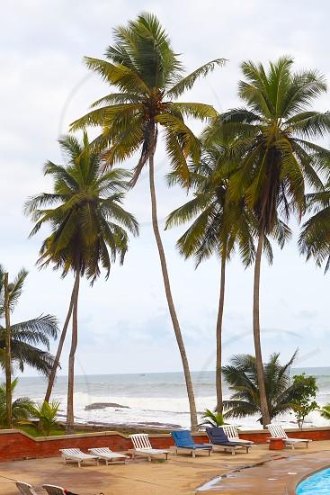 Ghana Resort photo