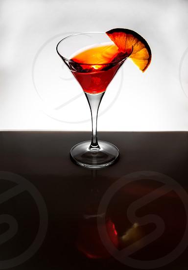 Martini 3 photo