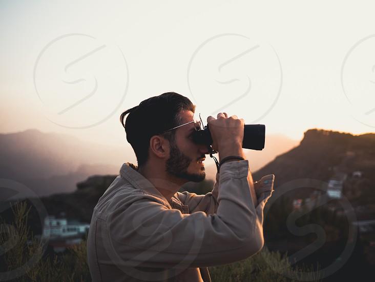 Moments photo