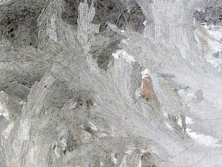 Jack Frost photo