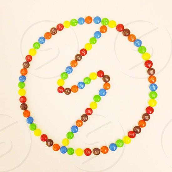 Snapwire logo photo