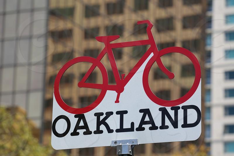 Bike Frame photo
