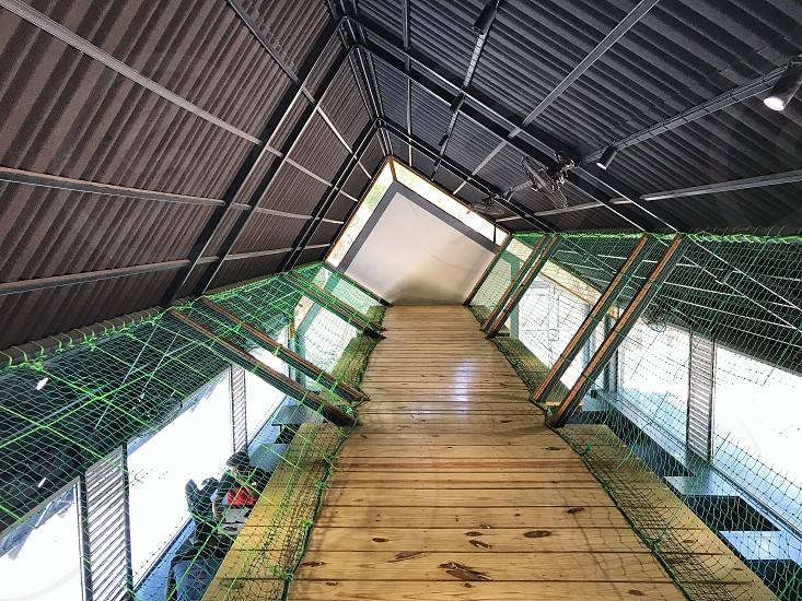 A beautiful interior  photo
