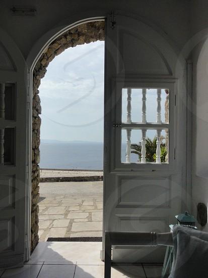 Hotel Mykonos photo