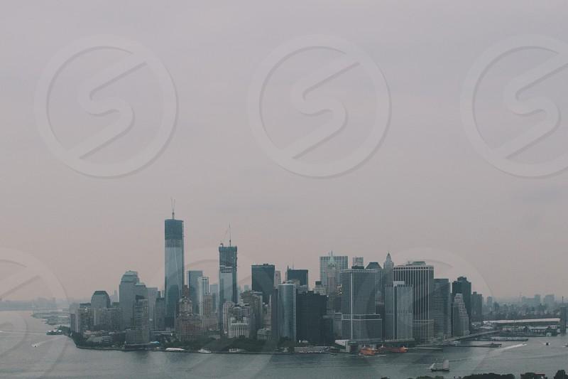 nyc (2012) photo