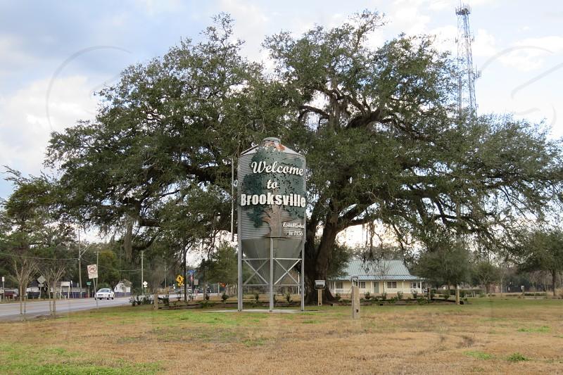 Brooksville photo