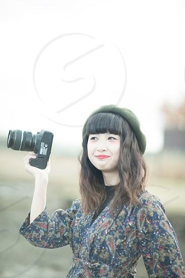 ボクナリノカタチ。 bokunarinokatachi  model:kaori  #photograph #写真 #ライフワーク #lifework #girl #model #face #japan #snap #portraits #スナップ #ポートレート #表情 #作品撮り #モデル #被写体 #女子 #女性 #winwin #ボクナリノカタチ photo