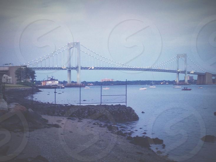 My Bronx  photo