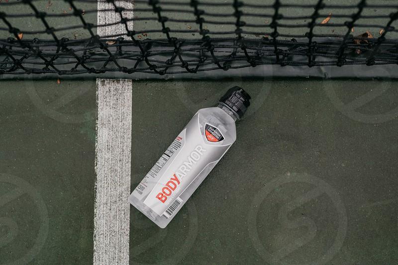 BodyArmor Drinks photo