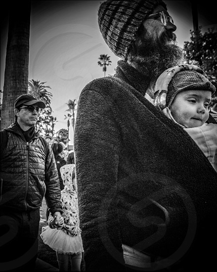 Lovefather  black and white  child  son  photo