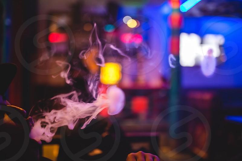 Blowin O's photo