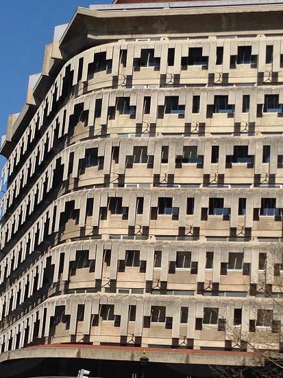 architectural designed building photograph photo