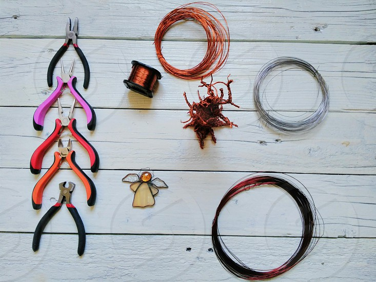 Hand-craft art crafts artwork photo