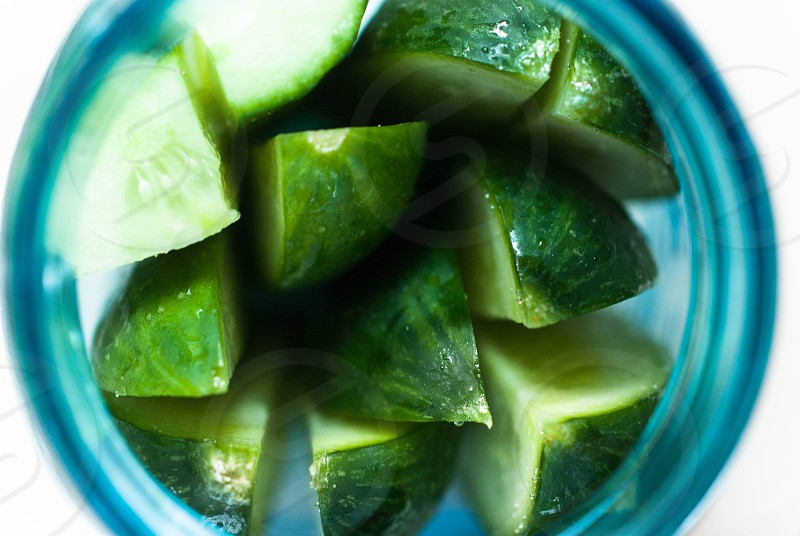 We Can Pickle That.  photo