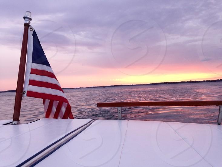 America.  photo