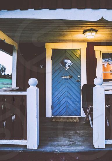 Cabin life cabin wooden texture wooden house door idyllic rustic pretty vacation photo