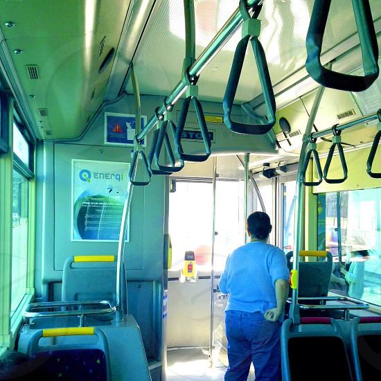 #travel #tram #transportation #lisbon #lisboa #lissabon #portugal #handles #handvat #colours #igportugal #igersportugal #igerslisboa #chipcard #checkin photo