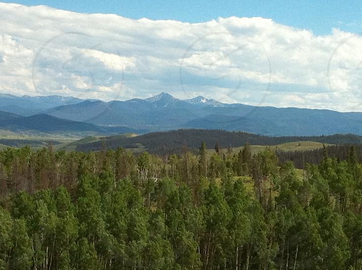 RMNP Views photo