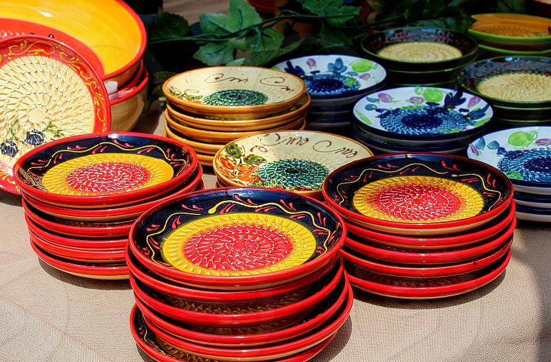 garlic grater plates photo