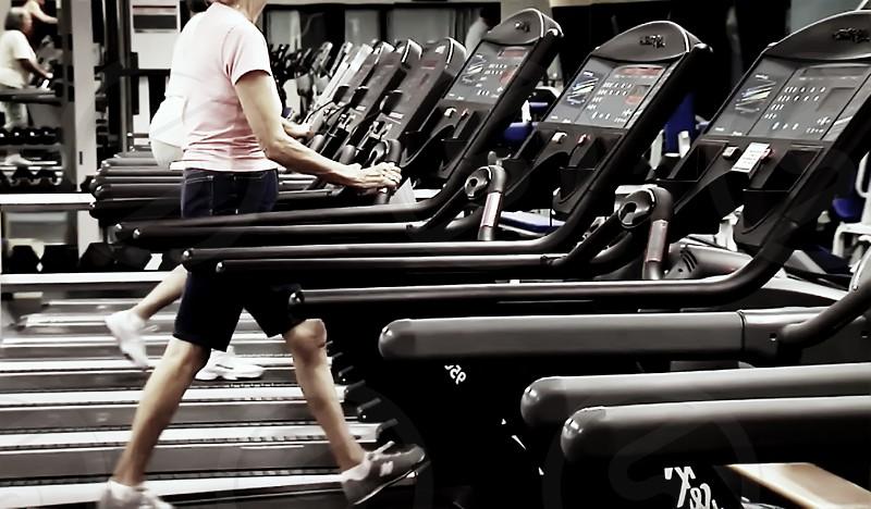 elderly awesomely active^^ active senior citizens exercise programs for senior citizens exercise for elderly photo