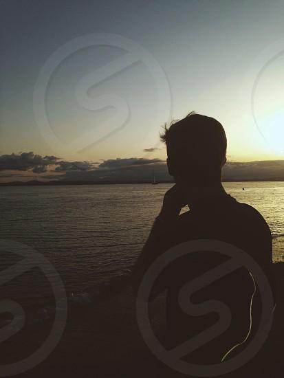 Seattle Washington 2014 photo