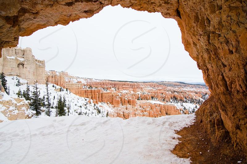 Road Trip through Utah and Arizona photo