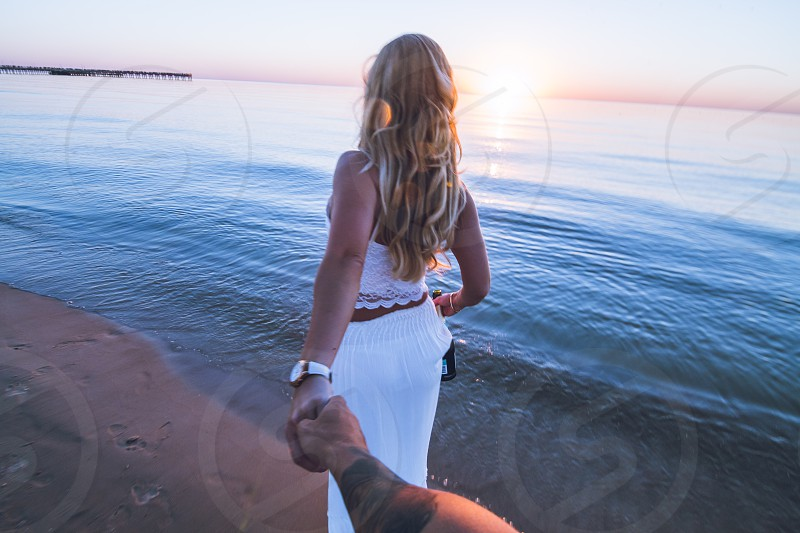 beautiful moment people random shot deep art amazing inspiring motivating girl hot sexy attractive ocean sea beach follow me couple love story sunset sunrise happy photo